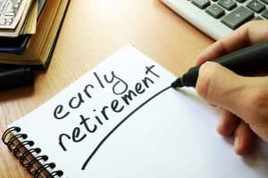 Be safe in retirement