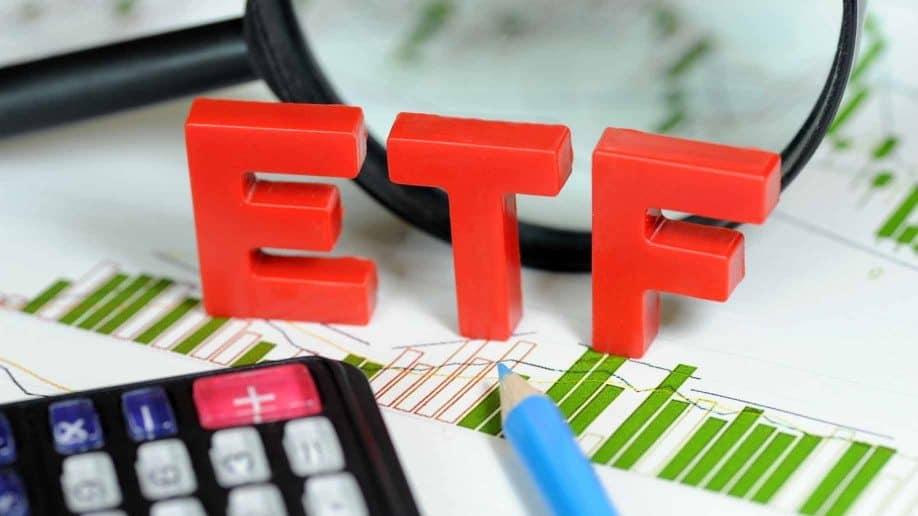 prime ETFs