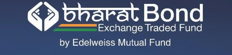 Bharat Bond
