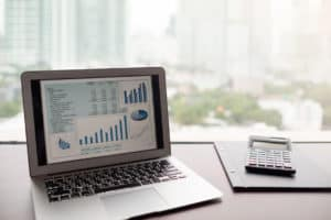 How to review your mutual fund portfolio