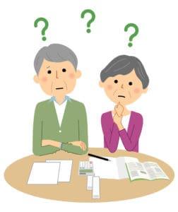 Term Insurance FAQs
