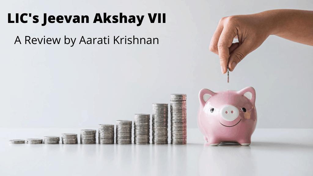 Jeevan Akshay 7