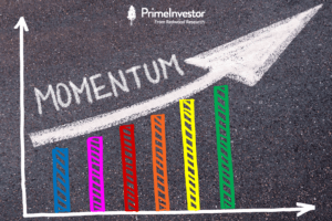 Nifty momentum 30