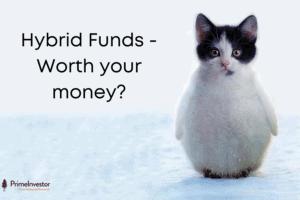 hybrid funds
