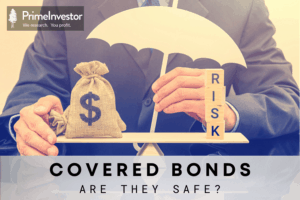 covered bonds